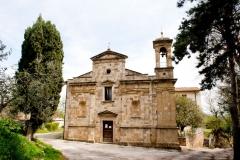 Santuario Madonna della Querce