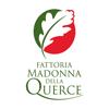 Fattoria Madonna della Querce